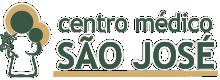 Centro Médico São José