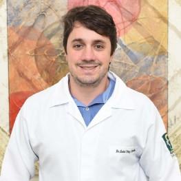 Dr. André Ursolino