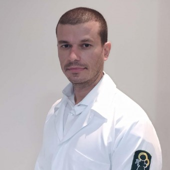 Dr. Jéfiton Cordeiro Jr.
