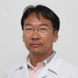 Dr. Ricardo Miyashita
