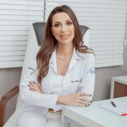 Dra. Melissa Nobrega