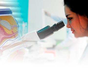 Conheça a colposcopia: exame simples está ajudando mulheres a cuidar ainda melhor da saúde íntima