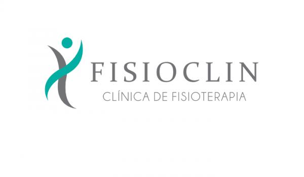 Clínica Fisioclin