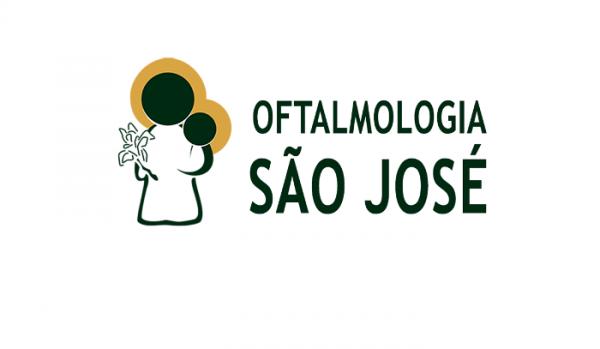 Clínica de Oftalmologia São José