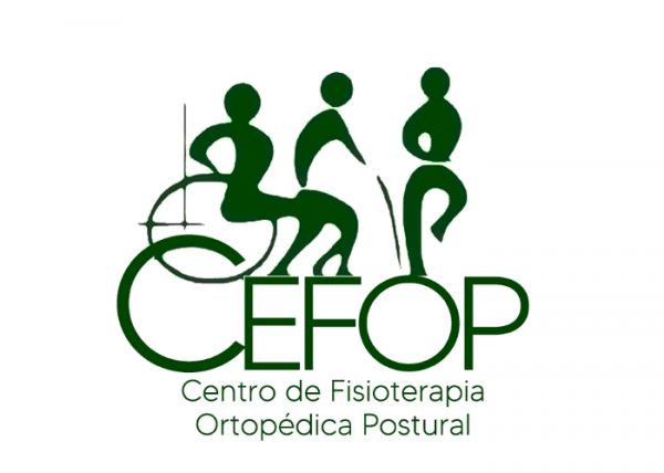 CEFOP Centro de Fisioterapia