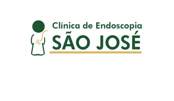 Clínica de Endoscopia São José