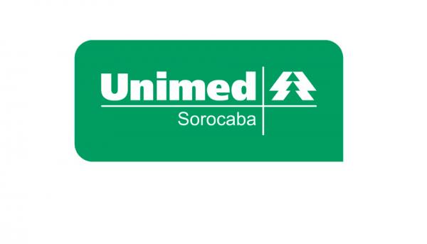 Unimed Sorocaba – Unidade Boituva