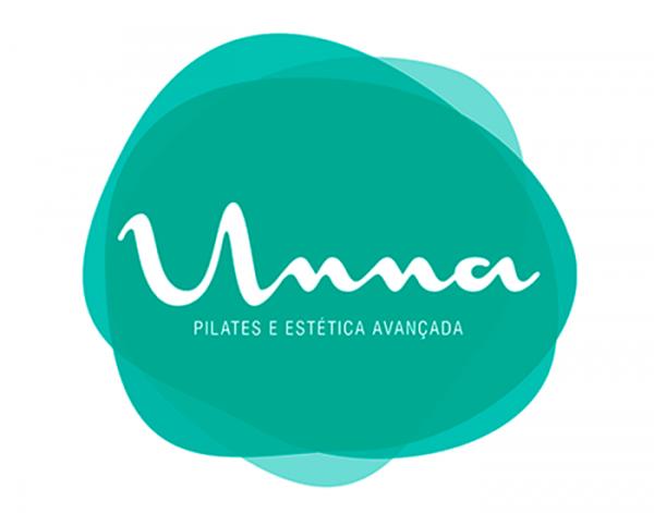 Unna Pilates e Estética